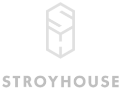 Stroy House